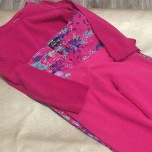 Bundle lot ,girls blouse, pants and leggings
